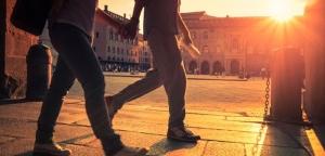 Travel love 2
