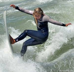 female-surfer