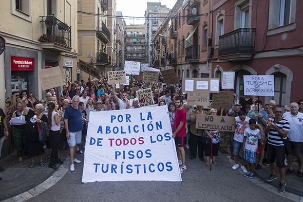 anti-tourism-protest-spain-croatia-croatia