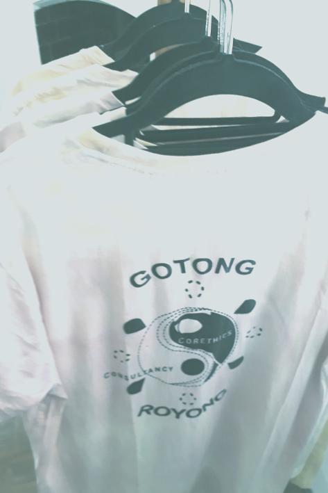 Gotong-Royong-tees